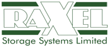 Raxel Storage Systems Ltd